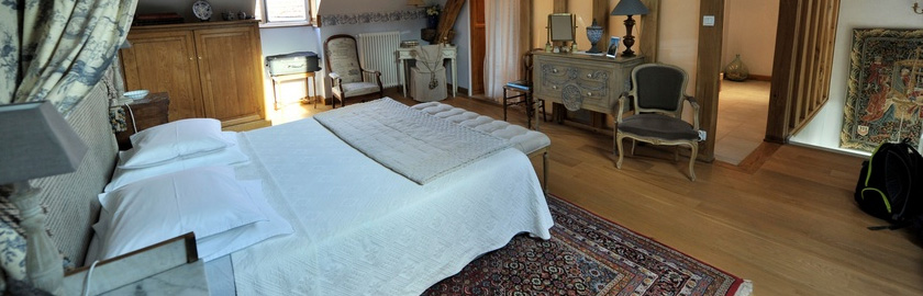 Page d 39 accueil bed and breakfast in burgundy bed and for Chambre d hote de charme bourgogne
