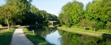 burgundy-canal-bed-and-breakfast