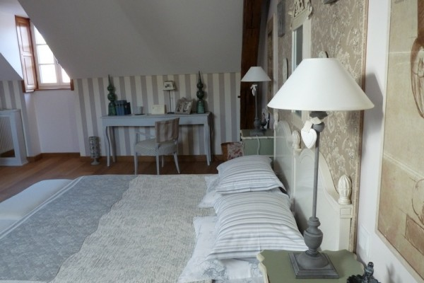 chic-room-bnb-chablis