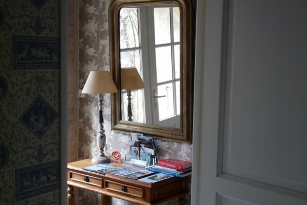 bed-and-breakfast-avallon