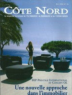 cote nord bed and breakfast Avallon