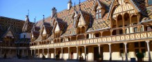 charming-guest-rooms-beaune