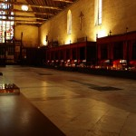 Hospices de Beaune near charming guest rooms