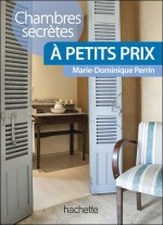 bed and breakfast by Marie Dominique Perrin
