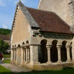charming-bnb-near-church-burgundy