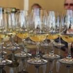 aperitif-bnb-burgundy-wine