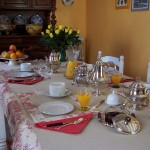 charming-bnb-breakfast-burgundy