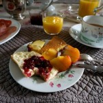 bed-and-breakfast-carpe-diem