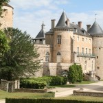 chateau-chastellux-bed-and-breakfast-burgundy