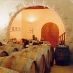 domaine alain mathias epineuil bed and breakfast