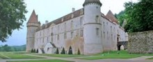 bazoches-chateau-friendly-b-and-b-burgundy