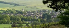 overnights-accommodation-near-chablis