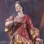 Alise-sainte-reine-guest-house-burgundy