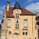 Avallon-Domecy-morvan-guests-house