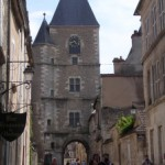avallon-clock-tower-morvan-guests-house
