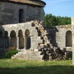 priory-avallon-bed-and-breakfast