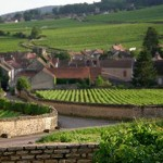 wines-burgundy-bed and breakfast