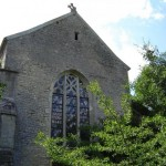 vausse-priory-bed-and-breakfast-burgundy