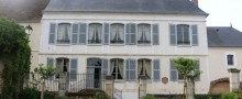 colette-puisaye-large-accommodation-burgundy