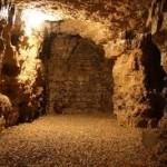 cave-bersan-saint-bris-burgundy