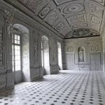 chateau-tanlay-guest-house-burgundy