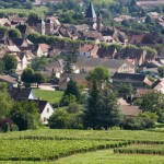 macon-bed-and-breakfast-burgundy