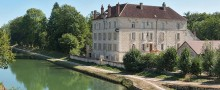 burgundy-canal-overnight-accommodation
