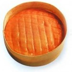 epoisses-cheese-bed-and-breakfast-burgundy