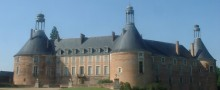bed-and-breakfast-puisaye-burgundy