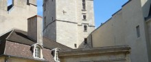 philippe-le-bon-tower-burgundy-guest-house