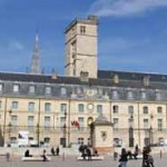 philippe-le-bon-tower-guest-house-dijon