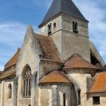 druyes-charming-guest-house-burgundy