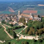 vezelay-charming-bed-breakfast-burgundy