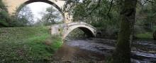 deux-ponts-pierre-perthuis-burgundy