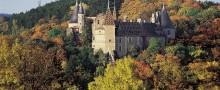 medieval-chateau-burgubdy