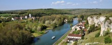 canal-burgundy-guest-house