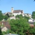 chatel-censoir-canal-burgundy-guest-house