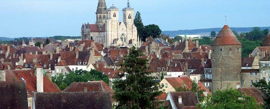 Direct Booking B&B-Semur-en-Auxois