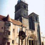 saulieu-guest-house-burgundy