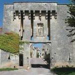 flavigny-guest-house-burgundy