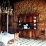 burgundy-guest-house