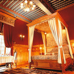 cosy-guest-rooms