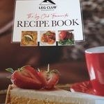 fine-dining-recipe-burgundy